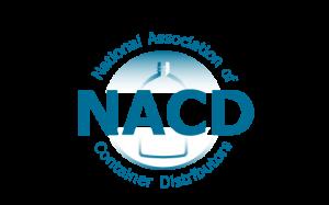 logo_nacd-full